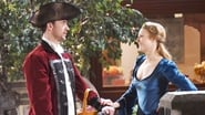 Days of Our Lives staffel 53 folge 27