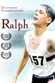 Image Ralph