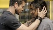 The Resident saison 2 episode 5 streaming vf