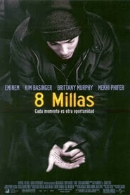 8 millas (2002) BRrip 720p Latino-Ingles
