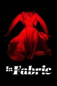 In Fabric ()