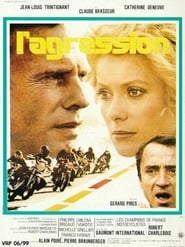 L'agression Watch and get Download L'agression in HD Streaming