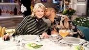 Martha & Snoop's Potluck Dinner Party saison 2 streaming episode 6