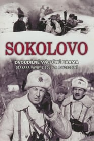 Sokolovo Online Streaming