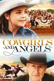 Cowgirls n