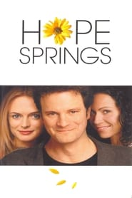 Hope Springs Watch and Download Free Movie in HD Streaming