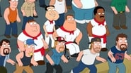 Family Guy staffel 14 folge 8
