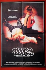 Una (1984) Netflix HD 1080p