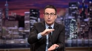 Last Week Tonight with John Oliver saison 2 episode 4