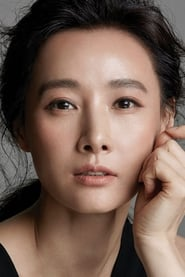 Image Do Ji-won