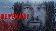 The Revenant images