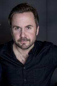 Kristian Ødegård