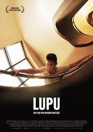 Imagen Lupu