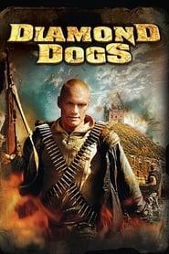 Diamond Dogs Full Movie