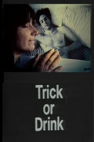 Trick or Drink (1983)