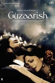 Guzaarish (2010) Netflix HD 1080p