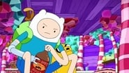 Adventure Time staffel 9 folge 2