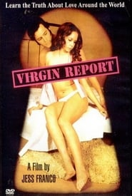 Photo de Virgin Report affiche