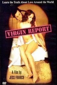 Foto di Virgin Report