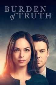 Burden of Truth Season