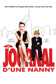 Le journal d'une baby-sitter (2007) Netflix HD 1080p