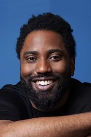 Image John David Washington