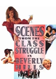 Scenes from the Class Struggle in Beverly Hills (1989) Watch Online Free