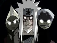 Naruto Shippūden Season 6 Episode 131 : Honored Sage Mode!