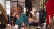 Absolutely Fabulous staffel 6 folge 3