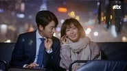 Fall in Love with Soon Jung saison 1 episode 5