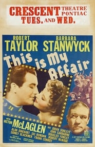 This is My Affair Ver Descargar Películas en Streaming Gratis en Español