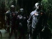 Star Trek: Voyager Season 6 Episode 2 : Survival Instinct