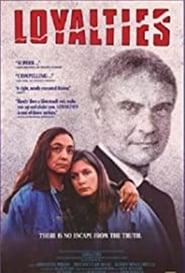 Loyalties (1987)