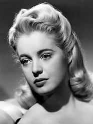 Mary Beth Hughes Profile Image