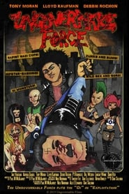 The Ungovernable Force Viooz