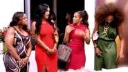 The Real Housewives of Atlanta Season 9 Episode 2 : Housewive House Wars