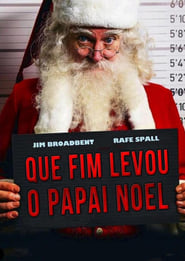 Que Fim Levou Papai Noel (2014) BLU-RAY 1080P DOWNLOAD TORRENT DUB E LEG