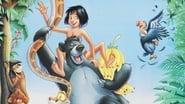 Captura de El libro de la selva