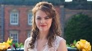 Coronation Street Season 55 Episode 213 : Fri Oct 31 2014, Part 2