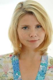 Annette Frier Profile Image