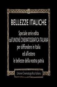 Bellezze italiche no.4: Trento e dintorni