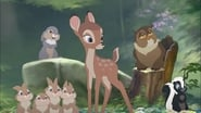 Bambi 2 streaming complet vf