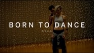Captura de Born to Dance