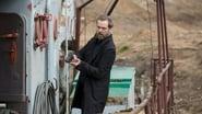 Polizeiruf 110 saison 46 streaming episode 2