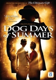 Dog Days of Summer Film Plakat