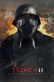 Trench 11 (2017) Watch Online Free
