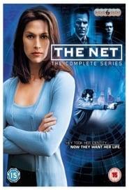 watch The Net free online