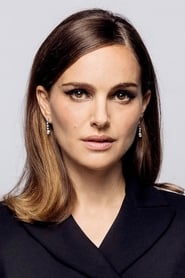 Natalie Portman profile image 103