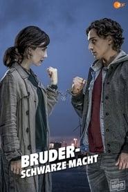 Bruder - Schwarze Macht streaming vf poster