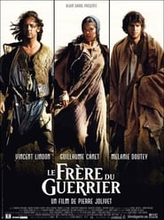 Le frère du guerrier en Streaming complet HD